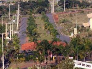 terreno a venda em ville des lacs 2440009472685190715